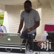 Sound System For Hire | DJ & Entertainment Services for sale in Nairobi, Westlands