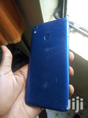Tecno Camon CX Air 16 GB Blue | Mobile Phones for sale in Nairobi, Nairobi Central