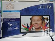 Royal Led TV 22inchs | TV & DVD Equipment for sale in Nairobi, Nairobi Central
