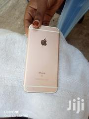 Apple iPhone 6s 16 GB Gold | Mobile Phones for sale in Mombasa, Tudor