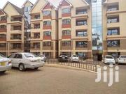 Newly Developed With Amazing Natural Light | Houses & Apartments For Rent for sale in Nairobi, Kilimani