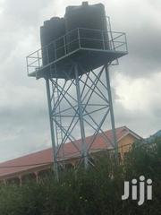 Best Water Tank Stand | Other Repair & Constraction Items for sale in Uasin Gishu, Soy