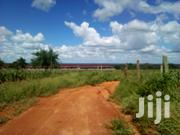 I Acre Parcel for Sale at Vindo Near New Voi Girls High School | Land & Plots For Sale for sale in Taita Taveta, Mbololo