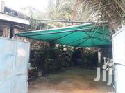 Green Shades | Building & Trades Services for sale in Murang'a, Kambiti