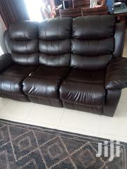 Sofa 7seater On Sell   Furniture for sale in Nairobi, Nairobi West