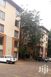 Westlands,Brookside Luxurious Two Bedrooms All En Suit Fully Furnished | Houses & Apartments For Rent for sale in Nairobi, Westlands