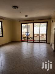 Exercutive Two Bedroom Apartment to Rent at Nyali   Houses & Apartments For Rent for sale in Mombasa, Mkomani