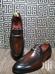Official Moccasin   Shoes for sale in Nairobi, Nairobi Central