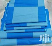 Pure Bedsheets   Home Accessories for sale in Mombasa, Majengo