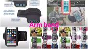 Arm Bands | Accessories for Mobile Phones & Tablets for sale in Homa Bay, Mfangano Island