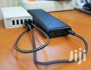 Anker Powercore II Power Bank | Accessories for Mobile Phones & Tablets for sale in Mombasa, Tudor
