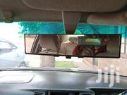 Wide View Mirror | Vehicle Parts & Accessories for sale in Nairobi, Mowlem