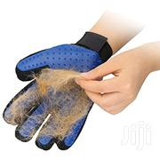 Petting Glove | Pet's Accessories for sale in Nairobi, Parklands/Highridge