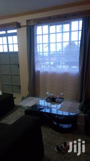 One Bedroom Fully Furnished Apartment | Houses & Apartments For Rent for sale in Nairobi, Nairobi West