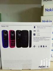 New Nokia 105 512 MB | Mobile Phones for sale in Nairobi, Nairobi Central