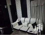 Fully Fully Furnished Apartments For Rent. | Houses & Apartments For Rent for sale in Nairobi, Nyayo Highrise
