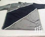 Rugby Uniforms | Clothing for sale in Nairobi, Nairobi Central