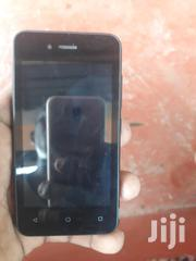 Wiko Sunny 3 Plus 8 GB Black | Mobile Phones for sale in Kwale, Ukunda