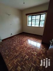 5 Bedroom Townhouse To Let In Karen | Houses & Apartments For Rent for sale in Nairobi, Karen