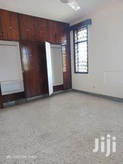 Four Bedroom Apartment In Nyali Near Cinemax | Commercial Property For Rent for sale in Mombasa, Mkomani