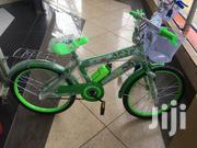 Bicycles Kids Size 20 FUWA   Toys for sale in Nairobi, Nairobi Central