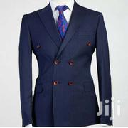 Men's Office and Wedding Suits | Wedding Wear for sale in Nairobi, Nairobi Central