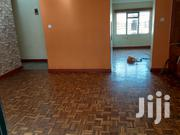Letting 3br Apartment South B | Houses & Apartments For Rent for sale in Nairobi, Nairobi South