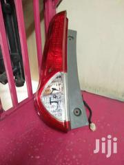 Passo Sette Rear Light | Vehicle Parts & Accessories for sale in Nairobi, Nairobi Central