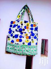 African Shopper Bags | Bags for sale in Nairobi, Nairobi Central
