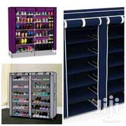Shoe Cabinet | Home Accessories for sale in Nairobi, Parklands/Highridge