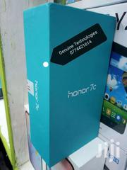 Huawei Honor 7C OFFER 32GB 3GB Ram 4G LTE 13MP Dual Camera+Delivery√ | Mobile Phones for sale in Nairobi, Nairobi Central