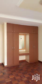 5 Bedrooms Townhouse All Ensuite With Dsq | Houses & Apartments For Rent for sale in Nairobi, Kilimani