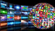 Worldwide IPTV | Software for sale in Nairobi, Nairobi Central