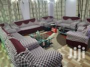Loosecover For Sofas | Furniture for sale in Nairobi, Nairobi Central