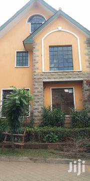 5 Bedrooms Townhouse All Ensuite With Dsq | Houses & Apartments For Sale for sale in Nairobi, Kilimani