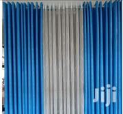 Elegant Curtains 5m | Home Accessories for sale in Nairobi, Nairobi Central