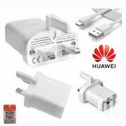 Huawei Type C Charger | Accessories for Mobile Phones & Tablets for sale in Nairobi, Nairobi Central