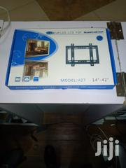 TV Wall Mount | Accessories & Supplies for Electronics for sale in Nairobi, Nairobi Central