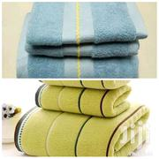 Bath Towels | Home Accessories for sale in Nairobi, Nairobi Central