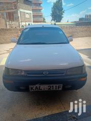 Toyota Corolla 1999 Hatchback White | Cars for sale in Kajiado, Ongata Rongai