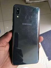 Samsung Galaxy A20 32 GB Black | Mobile Phones for sale in Nairobi, Nairobi Central