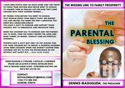 Books - The Parental Blessing | Books & Games for sale in Nairobi, Kahawa
