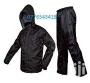 RAINCOATS | Manufacturing Materials & Tools for sale in Nairobi, Nairobi Central