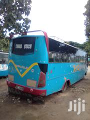 Executive Bus 64 Sitter 2000 For Sale | Buses & Microbuses for sale in Kilifi, Malindi Town