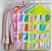Pants Organizer | Home Accessories for sale in Nairobi, Nairobi Central
