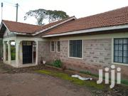 Bungalow On Sale In Ngong Along Ngong.Kiserian Rd | Houses & Apartments For Sale for sale in Kajiado, Ngong