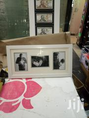 White Photo Frames All Sizes | Home Accessories for sale in Nairobi, Nairobi Central