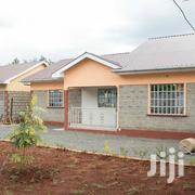 Bungalow On Sale In Matasia.Ngong | Houses & Apartments For Sale for sale in Kajiado, Ngong