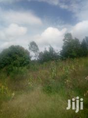 1 Acre Gatitu Nyeri | Land & Plots For Sale for sale in Nyeri, Rware