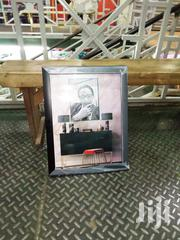 Executive Frames And Fitting   Arts & Crafts for sale in Nairobi, Nairobi Central